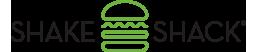 http://www.shakeshack.jp/img/header_logo.png