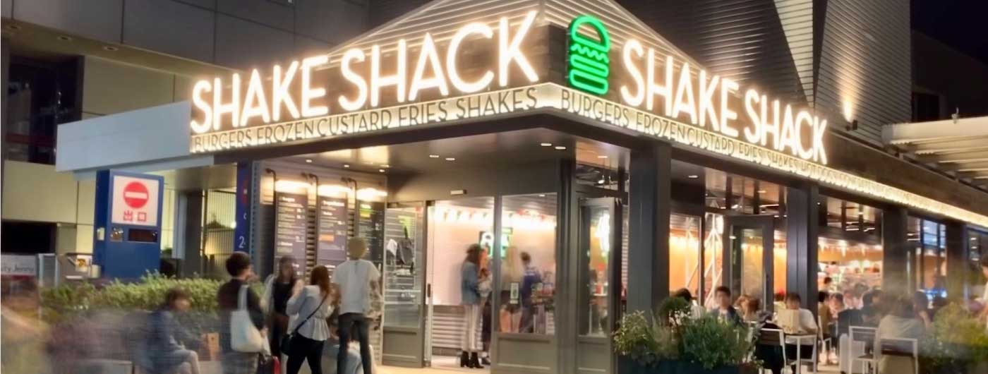 01_HP_shake_shack_roppongi