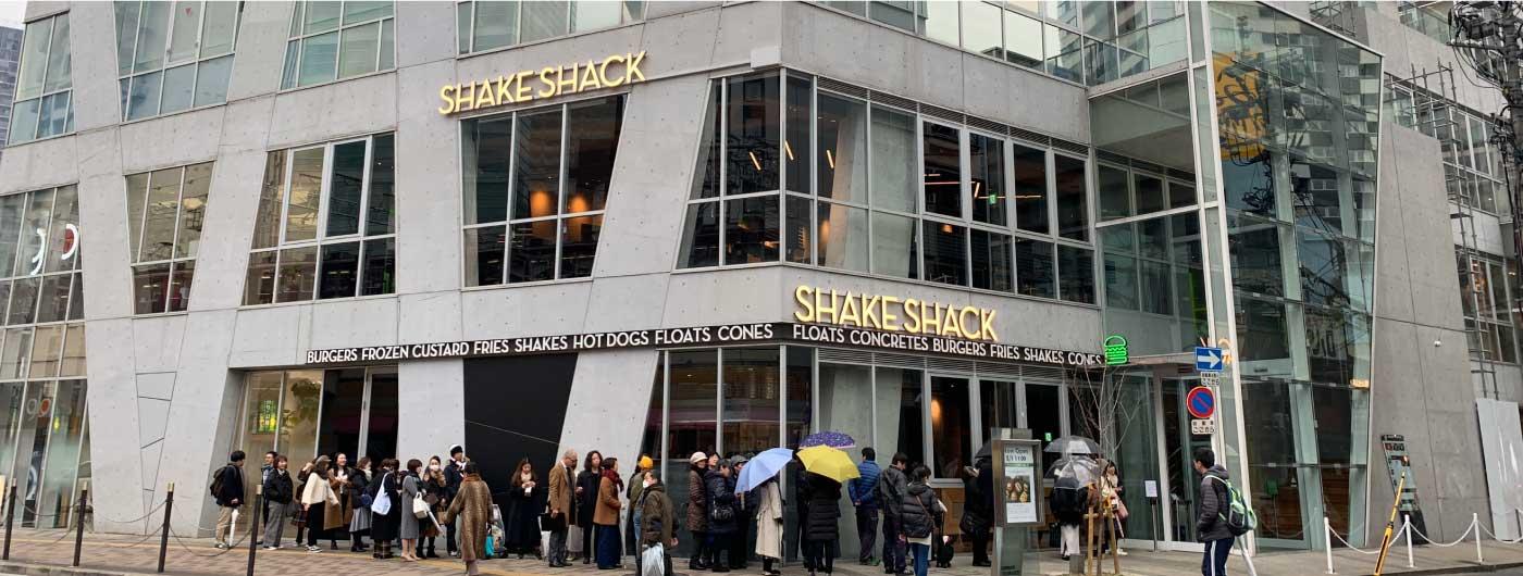 shake_shack_chayamachi_04