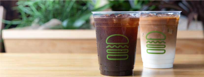 shake_shack_iced_coffee_iced_latte_TOP